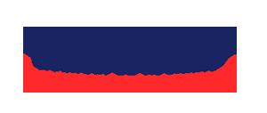 Agencia de Aduanas Pefer Ltda.